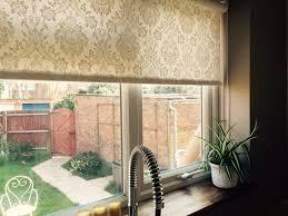 gemma u0027s home gets the hygge treatment web blinds
