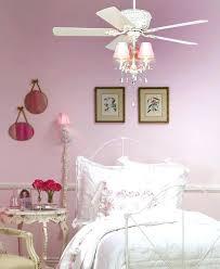 girls room light fixture room lighting lights for kids nursery light fixtures ls