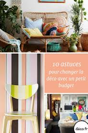 Conseil Deco Salon by 156 Best Salon Images On Pinterest Live Shopping And Deco