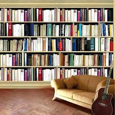 wallpaper that looks like bookshelves wallpaper bookcase encyclopedia bookcase wallpaper bookshelf