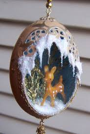 55 best eggs actly images on egg easter eggs and