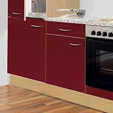 küche kaufen roller küche wien schrankserien küchenschränke möbel möbelhaus