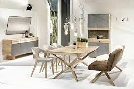 meubles modernes design commode design avec façade galbée