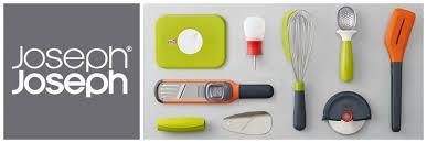 kitchen gadgets 2016 reviews chews how tos review joseph joseph kitchen gadgets