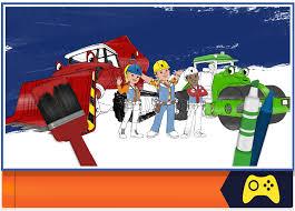 play bob builder games preschoolers bob builder