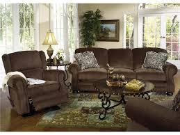 Rent To Own Bedroom Furniture by 16 Wayfair Bunk Beds Arrons Furniture Aarons Rent To Own