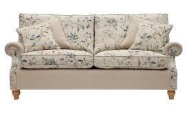 trend sofa living room sofa trends home design ideas in furniture