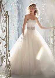 robe de mariée 2015 philippe apat 2016 robe de mariée - Robe De Mariage 2015