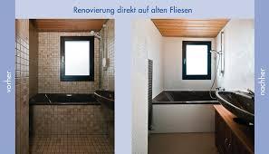 badezimmer neu kosten fugenloses bad bio floor wetzlar