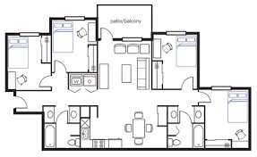 southern floor plans cambridge at southern floorplans cambridge southern
