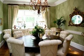 drapery boutique and design kelley williams specializing in custom