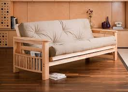 Best Sofa Images On Pinterest Sofa Sofa Sofas And Recliners - Wood sofa designs