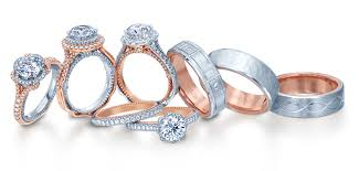 cheap wedding rings sets for him and engagement rings and wedding rings by verragio