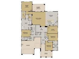 the james floor plans william ryan homes