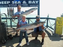 fishing guides port aransas south padre island cruises south padre island cruises osprey