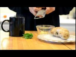 herbal medicine mini documentary video youtube
