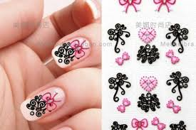 3d nails archives the nail for you