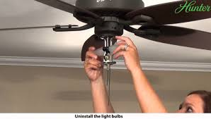 ceiling satisfactory hunter ceiling fan replacement parts