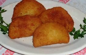 comment cuisiner les crevettes congel馥s rissoles beignets de crevettes