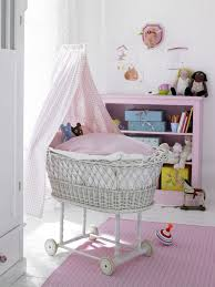 228 best nursery pink inspiration at urbanbaby images on
