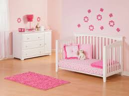 How To Convert A Crib To A Toddler Bed by Cribs That Convert Into Toddler Beds Decoration