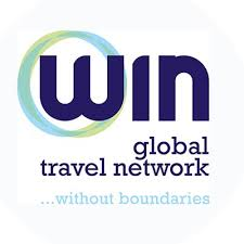Win global travel network winhq twitter