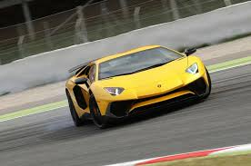 lamborghini aventador sv lamborghini aventador lp 750 4 superveloce my best car of 2015