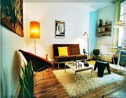 Schlafzimmer Ideen Mediterran Modernes Wohnzimmer Ideen Mediterran Haus Design Ideen