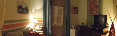 chambres d hotes avec spa privatif contact chambre d hôtes avec spa privatif