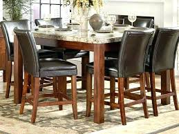 Dining Table India Dining Table Set India Duijs Info