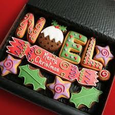 corporate christmas gifts 10 corporate christmas gift ideas 2016 moonlightmistletoe