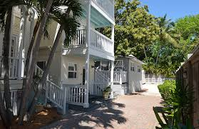 chelsea house hotel historic key west inns photo gallery