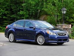 subaru legacy white 2013 subaru legacy sedan b4 specs 2009 2010 2011 2012 2013 2014