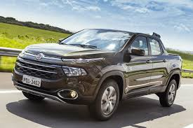 fiat toro pickup fiat toro un suv plus qu u0027un pick up le blog auto