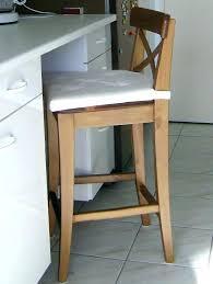 chaises hautes de cuisine ikea tabouret bar ikea ikea chaise de bar ikea chaises bar excellent