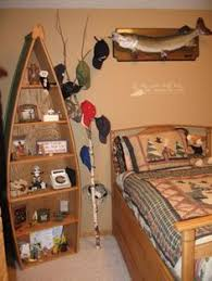 Outdoor Themed Baby Room - best 25 outdoor theme bedrooms ideas on pinterest amazing