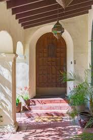 434 best home spanish style images on pinterest spanish