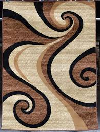 area rug sale for your floor amazing floral graphic area rug
