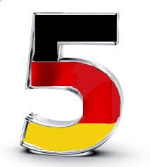 marques de cuisines allemandes culture cuisine