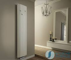 Designer Vertical Bathroom Radiator Bathroom Store Wash Basins - Designer bathroom store