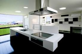 interior decoration pictures kitchen interior decoration kitchen modern on intended design ideas small