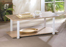 Cottage Coffee Table Cottage Coffee Tables Ebay