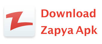 zapya free apk zapya apk all about zapya app for android