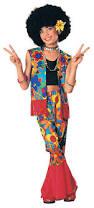 ginger spice halloween costume best 25 power costume ideas only on pinterest