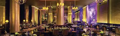 Interior Design Show Las Vegas Las Vegas Dinner Package V Theater Box Office