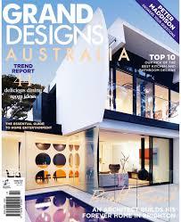 Designs Australia Magazine Issue 5 5