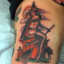 tattoo blog best tattoo ideas gallery part 3