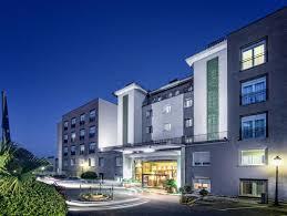 hotel parador de cordoba córdoba spain booking com