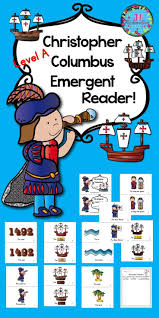 best 25 christopher columbus ships ideas on pinterest what did