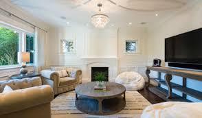Interior Designer Surrey Bc Best Home Builders In Surrey Bc Houzz
